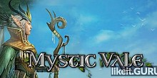 Download Mystic Vale Full Game Torrent | Latest version [2020] Strategy