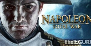 Download Napoleon: Total War Full Game Torrent | Latest version [2020] Strategy