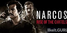Download Narcos: Rise of the Cartels Full Game Torrent | Latest version [2020] Strategy
