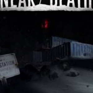 Download Near Death Full Game Torrent For Free (471 Mb)