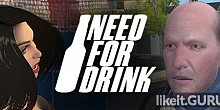 Download Need For Drink Full Game Torrent | Latest version [2020] Simulator