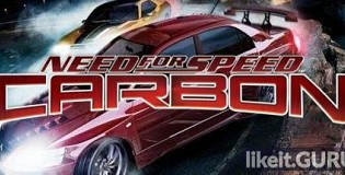 Download Need for Speed: Carbon Full Game Torrent | Latest version [2020] Sport