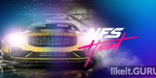 Download Need for Speed: Heat Full Game Torrent | Latest version [2020] Sport