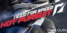 Download Need for Speed: Hot Pursuit Full Game Torrent | Latest version [2020] Sport