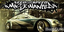 Download Need for Speed: Most Wanted Full Game Torrent | Latest version [2020] Sport