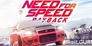 Download Need for Speed: Payback Full Game Torrent | Latest version [2020] Sport