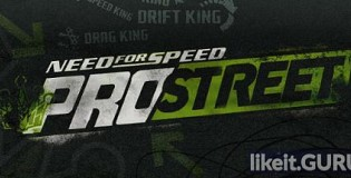 Download Need For Speed Prostreet Full Game Torrent | Latest version [2020] Sport