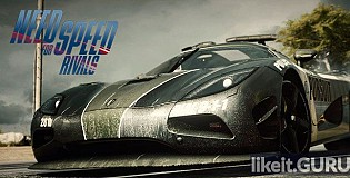 Download Need for Speed: Rivals Full Game Torrent | Latest version [2020] Sport