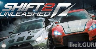 Download Need for Speed: Shift 2 Unleashed Full Game Torrent | Latest version [2020] Sport
