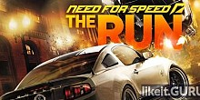 Download Need for Speed: The Run Full Game Torrent | Latest version [2020] Sport
