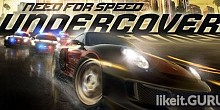 Download Need for Speed: Undercover Full Game Torrent | Latest version [2020] Sport