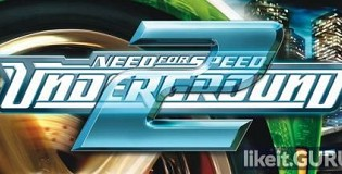 Download Need for Speed: Underground 2 Full Game Torrent | Latest version [2020] Sport
