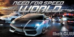 Download Need for Speed World Full Game Torrent | Latest version [2020] Sport