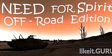 Download Need for Spirit: Off-Road Edition Full Game Torrent | Latest version [2020] Arcade