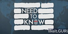 Download Need to Know Full Game Torrent | Latest version [2020] Adventure