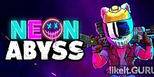 Download Neon Abyss Full Game Torrent | Latest version [2020] Arcade
