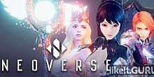 Download NEOVERSE Full Game Torrent | Latest version [2020] Strategy