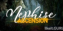Download Nephise: Ascension Full Game Torrent | Latest version [2020] Adventure