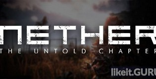 Download Nether: The Untold Chapter Full Game Torrent | Latest version [2020] Adventure