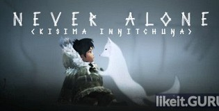 Download Never Alone Full Game Torrent | Latest version [2020] Arcade