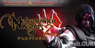 Download Neverwinter Nights 2 Full Game Torrent | Latest version [2020] RPG