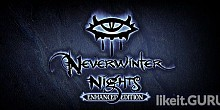 Download Neverwinter Nights: Enhanced Edition Full Game Torrent | Latest version [2020] RPG