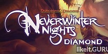 Download Neverwinter Nights Full Game Torrent | Latest version [2020] RPG