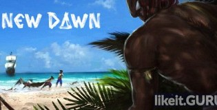Download New Dawn Full Game Torrent | Latest version [2020] RPG
