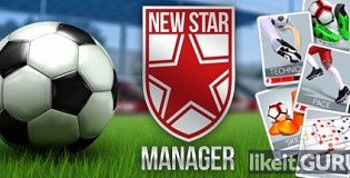 Download New Star Manager Full Game Torrent | Latest version [2020] Simulator