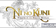 Download Ni no Kuni: Wrath Of The White Witch Full Game Torrent | Latest version [2020] RPG