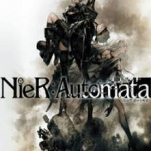 Download Nier Automata Full Game Torrent For Free (44.87 Gb)