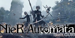 Download NieR: Automata Full Game Torrent | Latest version [2020] RPG
