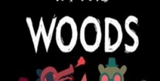 Night In The Woods Download Full Game Torrent (1.18 Gb)