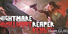Download Nightmare Reaper Full Game Torrent | Latest version [2020] Shooter
