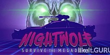 Download Nightwolf: Survive the Megadome Full Game Torrent | Latest version [2020] Sport