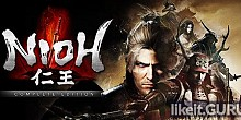 Download Nioh: Complete Edition Full Game Torrent | Latest version [2020] RPG
