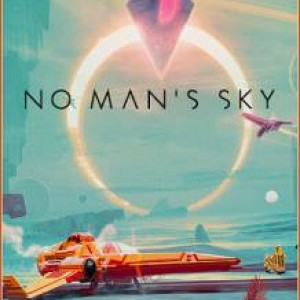 No Man'S Sky Download Full Game Torrent (3.73 Gb)