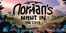 Download Norman's Night In Full Game Torrent | Latest version [2020] Arcade