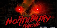 Download NorthBury Grove Full Game Torrent | Latest version [2020] Action \ Horror