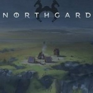 Download Northgard Full Game Torrent For Free (373 Mb)