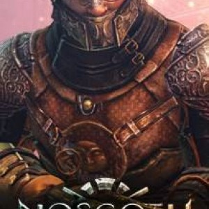 Nosgoth Download Full Game Torrent (4.8 Gb)