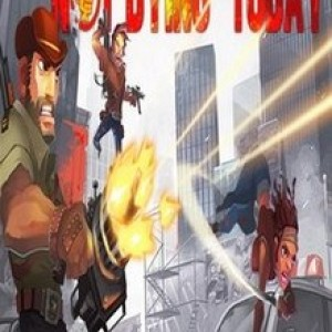 Download Not Dying Today Full Game Torrent For Free (183 Mb)