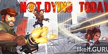 Download Not Dying Today Full Game Torrent | Latest version [2020] Arcade