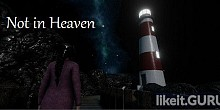 Download Not in Heaven Full Game Torrent | Latest version [2020] Adventure