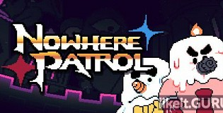 Download Nowhere Patrol Full Game Torrent | Latest version [2020] Arcade
