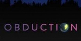 Download Obduction Full Game Torrent For Free (5.42 Gb)