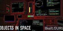 Download Objects in Space Full Game Torrent | Latest version [2020] Adventure