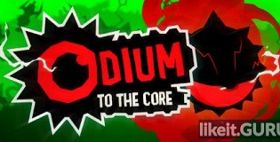 Download Odium to the Core Full Game Torrent   Latest version [2020] Arcade