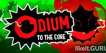 Download Odium to the Core Full Game Torrent | Latest version [2020] Arcade