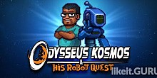 Download Odysseus Kosmos and his Robot Quest Full Game Torrent | Latest version [2020] Adventure